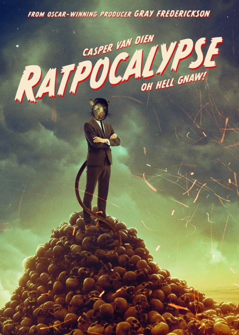 Ratpocalypse 1.kép