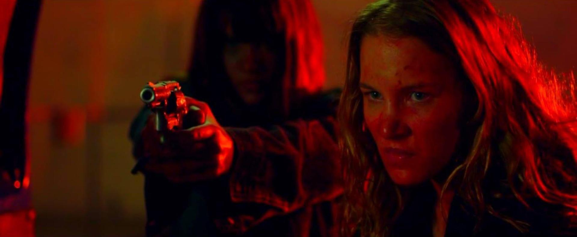 Bound to Vengeance - Bosszúvágy (2015) 3. kép