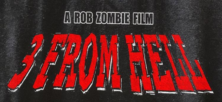 Idén nem valószínű, hogy láthatjuk Rob Zombie filmjét - Hírzóna