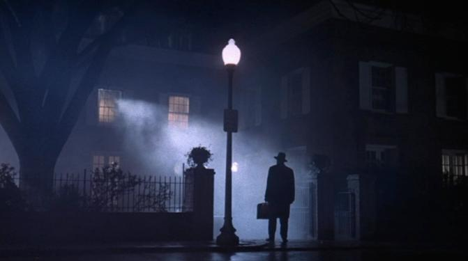 The Exorcist (1973) - Reviews
