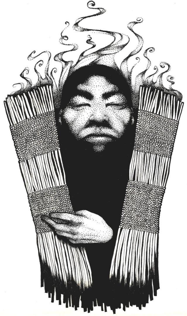 A filippínó folklór fantomjai 8. kép