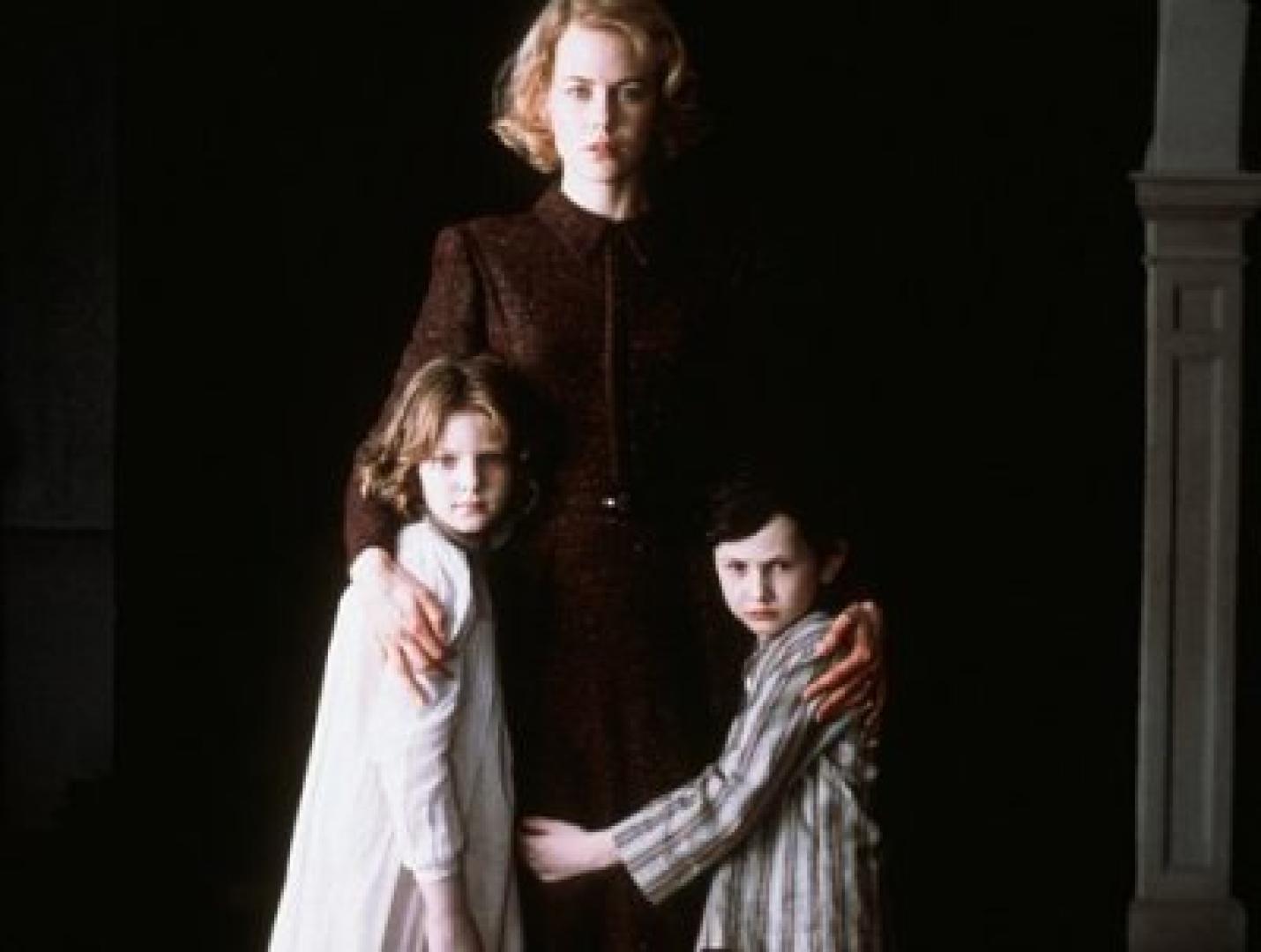Más világ (2001)