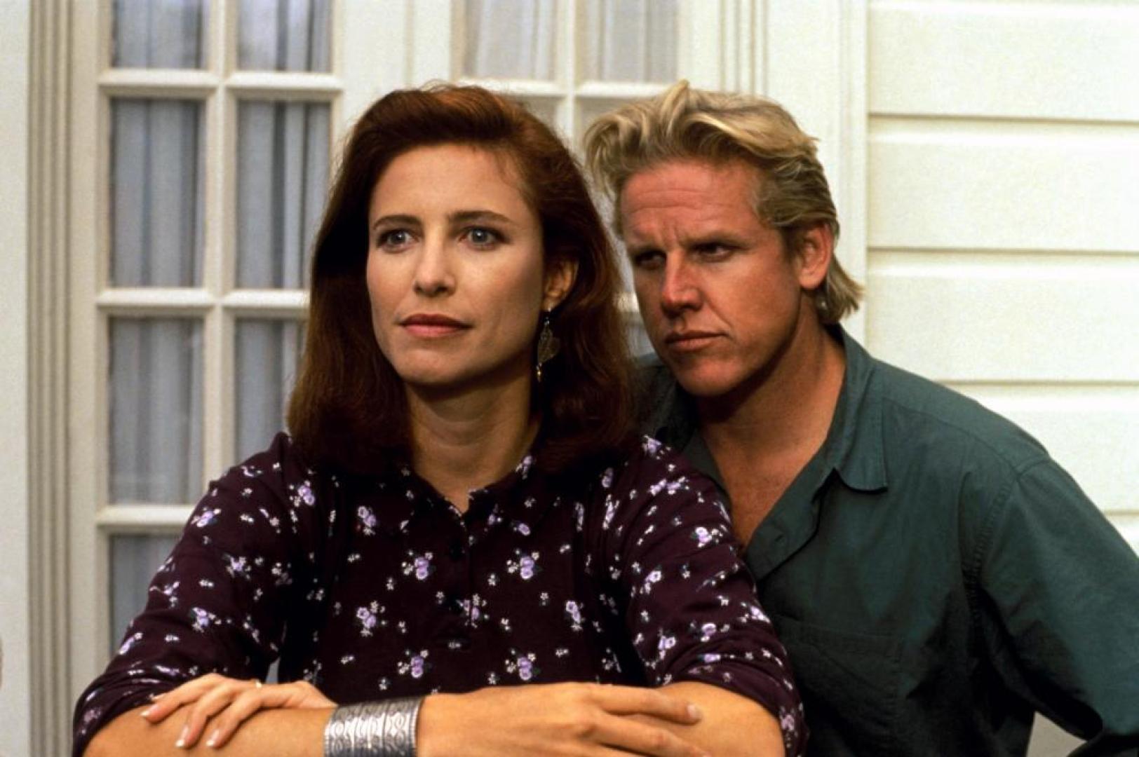 Hider in the House - Egy házban az ellenséggel (1989) 2. kép