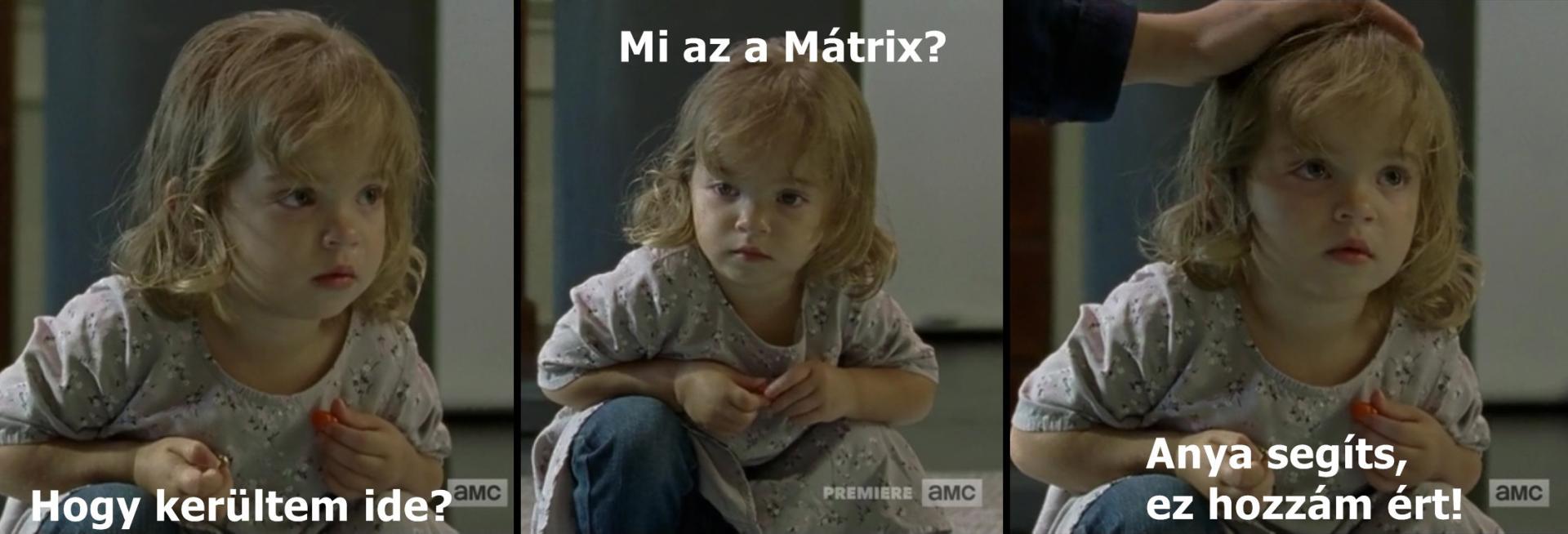 The Walking Dead 7x12 5. kép