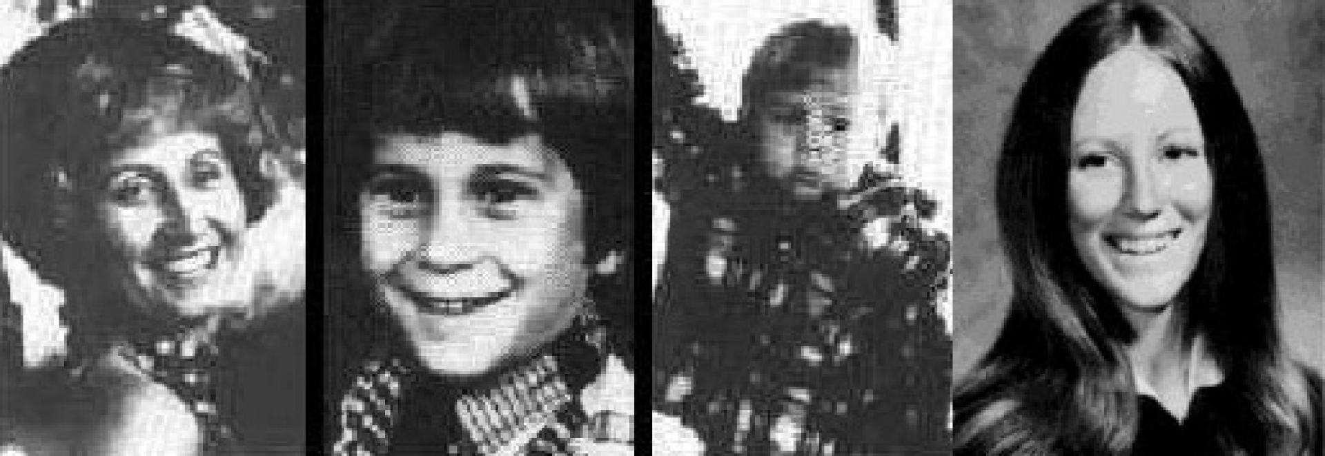 Richard Chase 6. kép