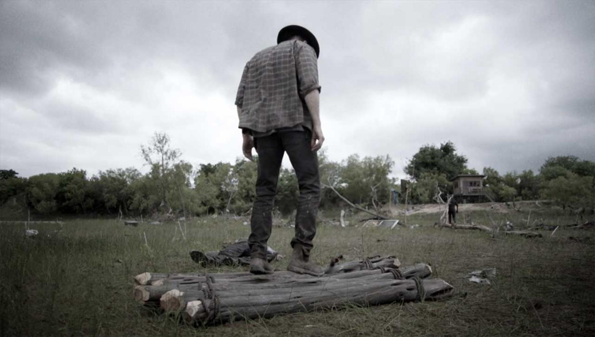 Fear The Walking Dead 4x13