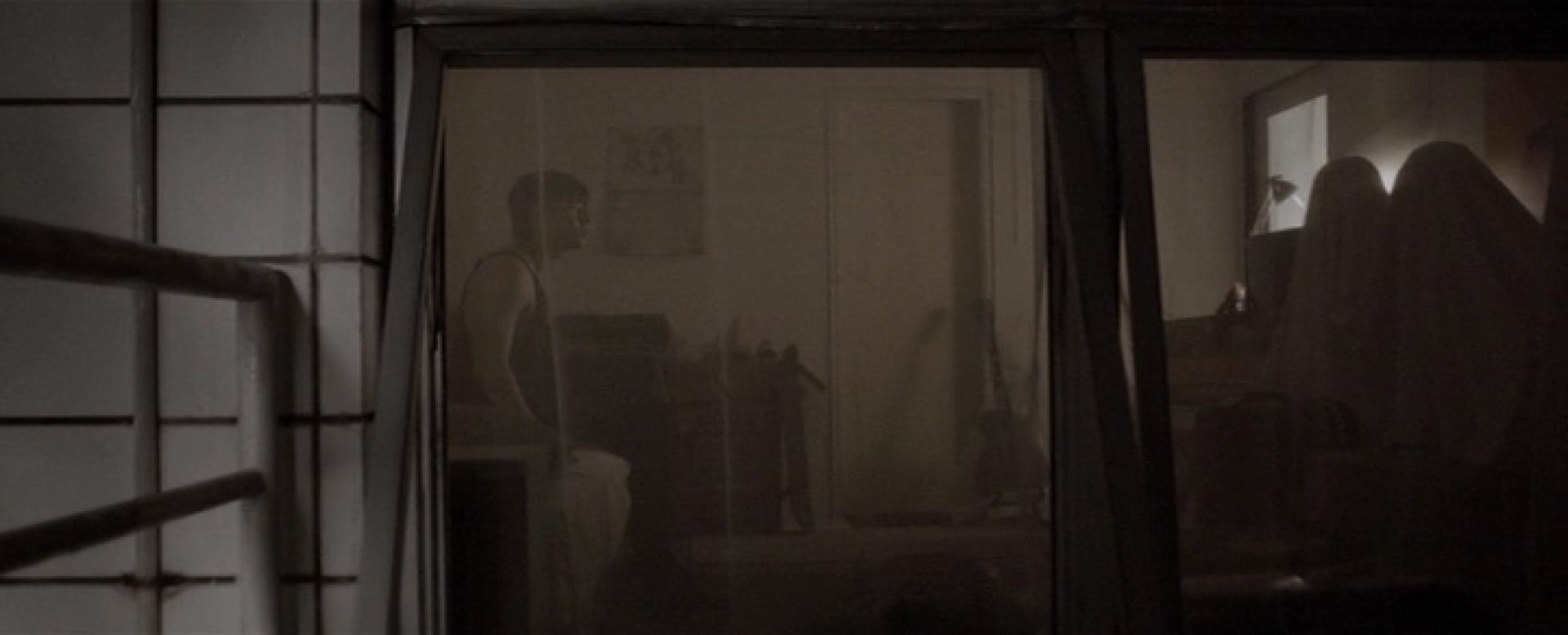 Take Me Home (2016) 1. kép