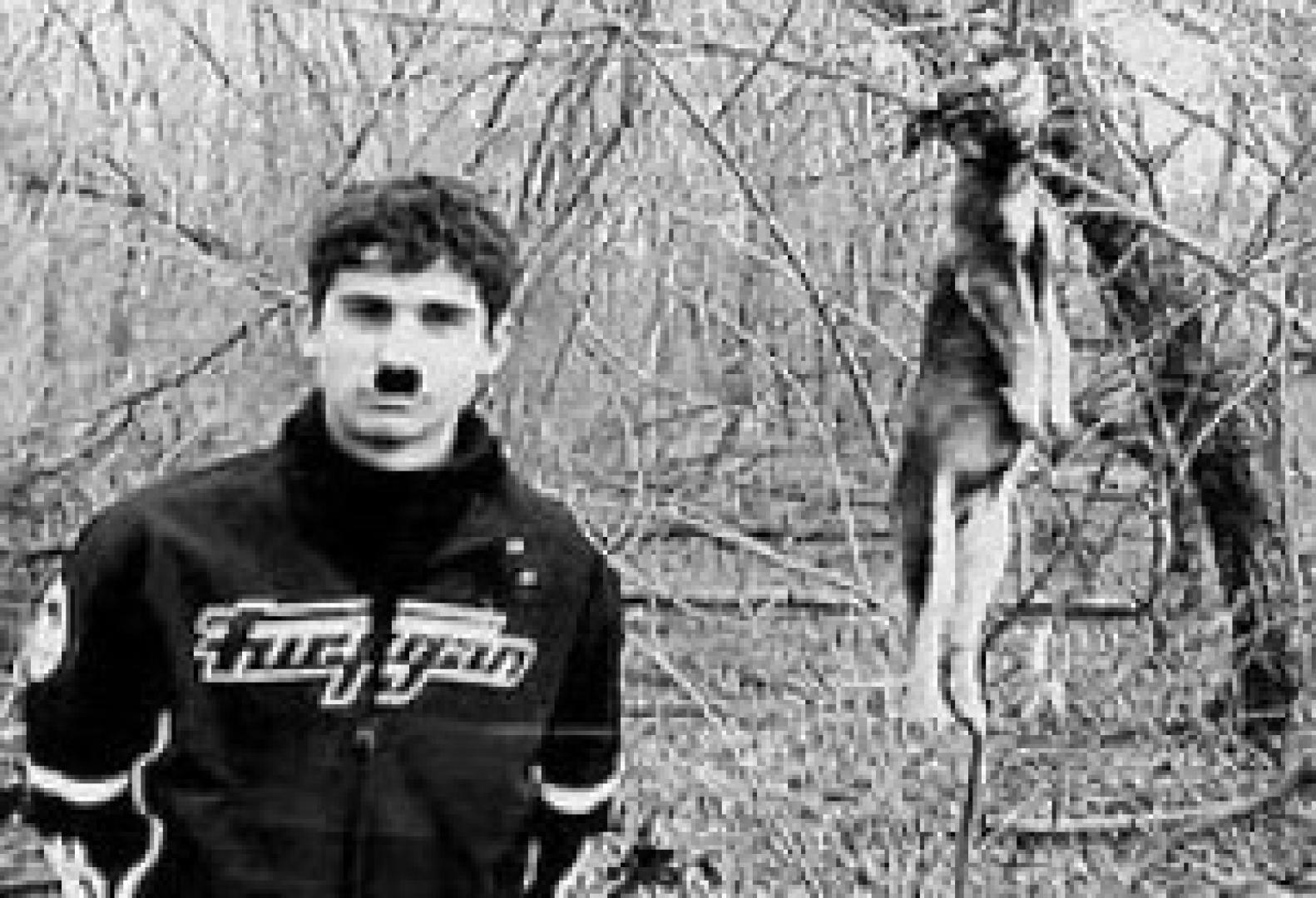 Viktor Szajenko (1988) és Igor Szuprunyuk (1988. 04. 20.) 2. kép