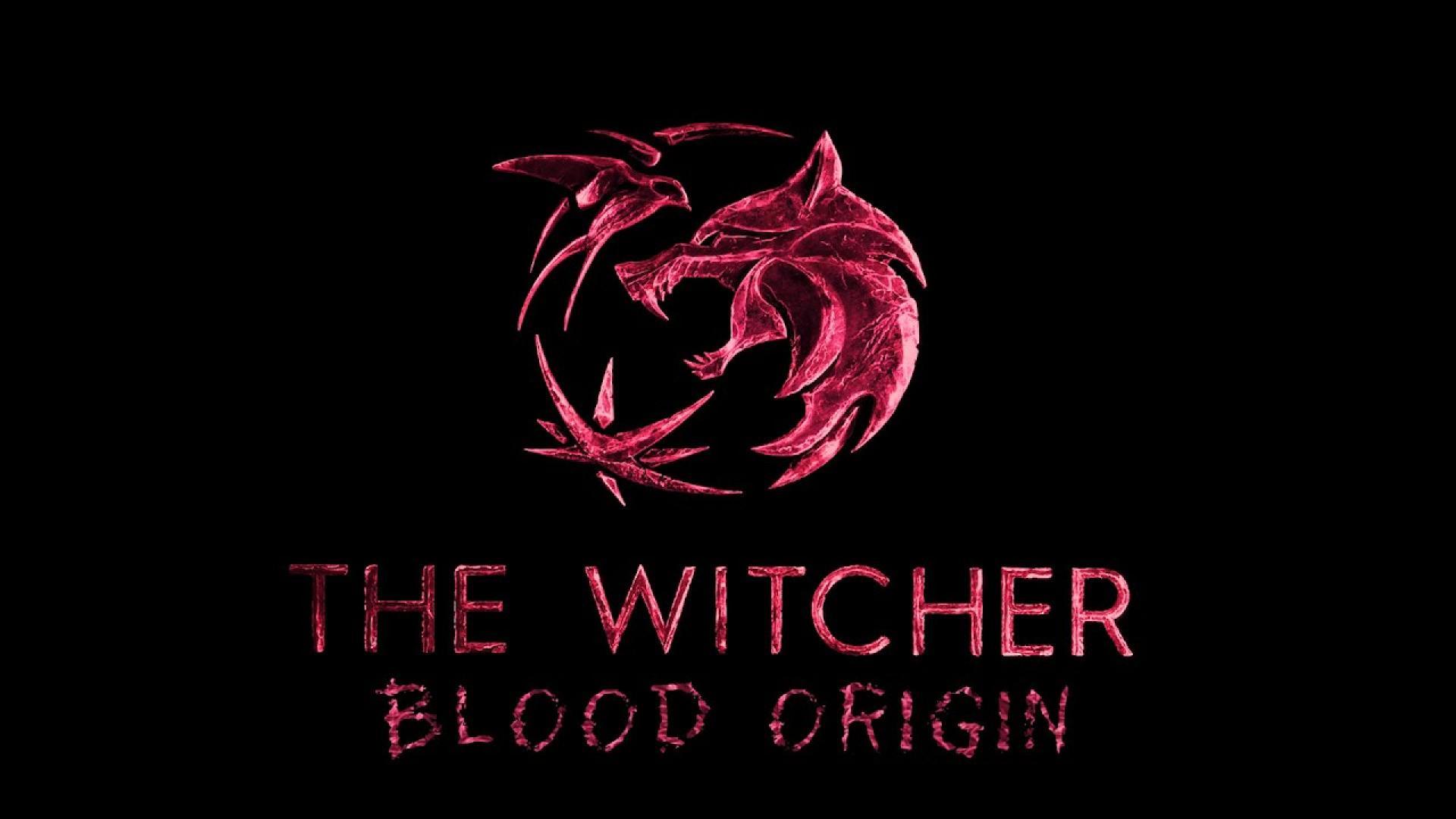 Jön a The Witcher előzménysorozata