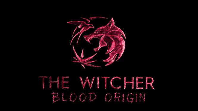 Jön a The Witcher előzménysorozata - Hírzóna