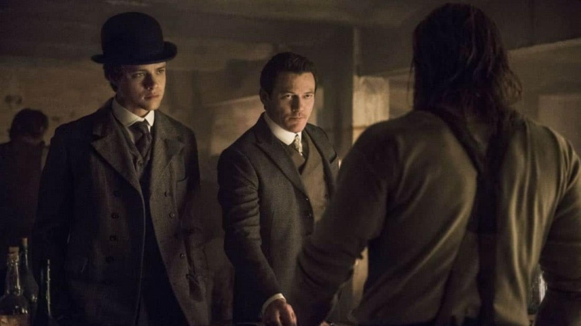 the_alienist1x10_4_kep