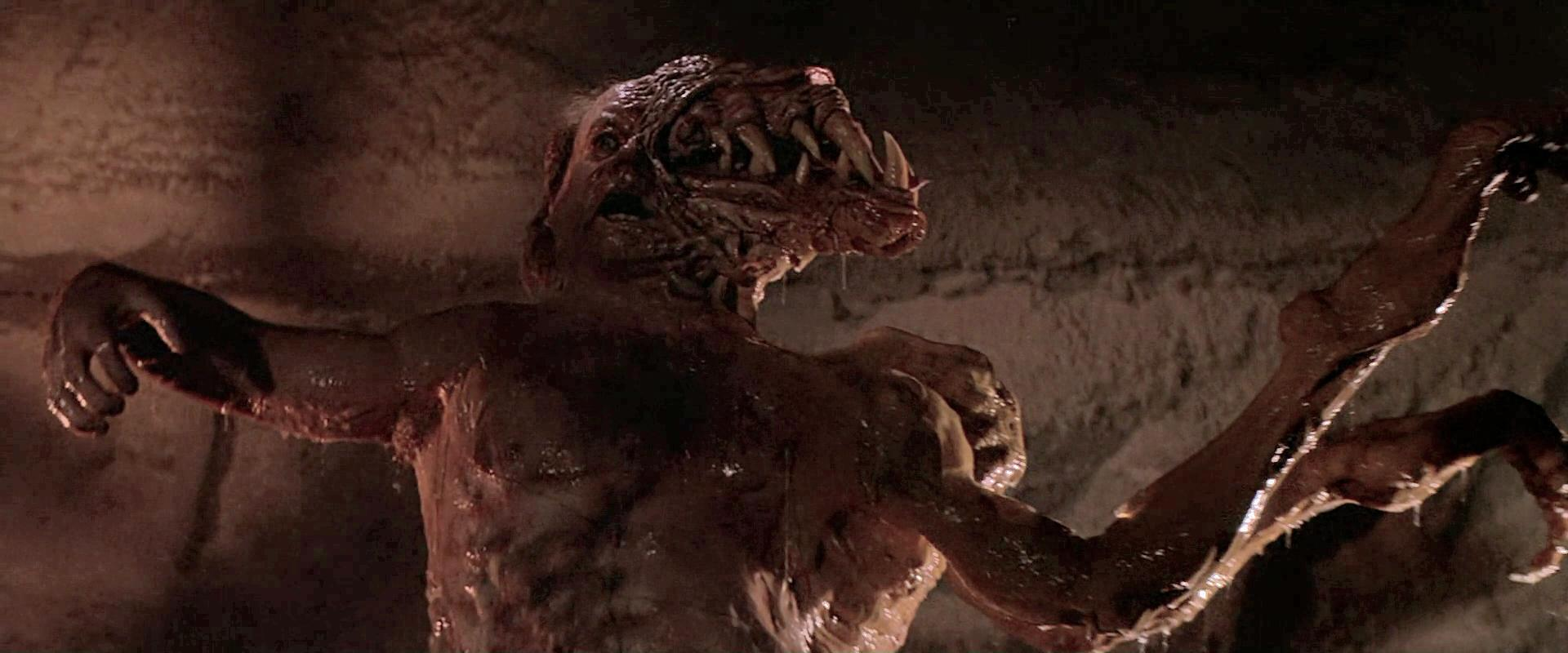 eli_roth_history_of_horror_creatures_2_kep