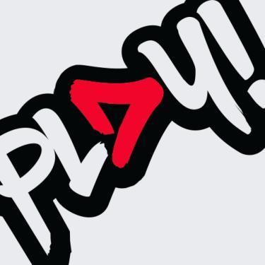 PLAY - Élő társasjáték - Kiemelt partnereink