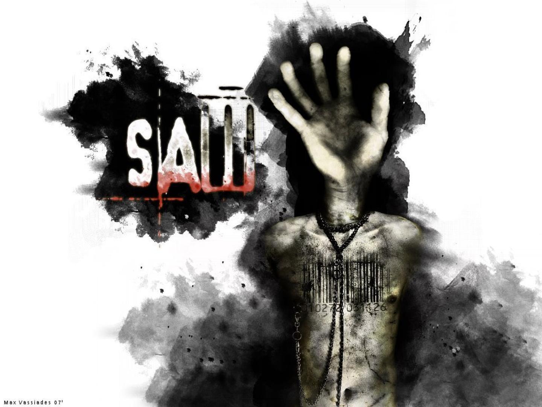 Saw V - Fűrész 5 (2008)