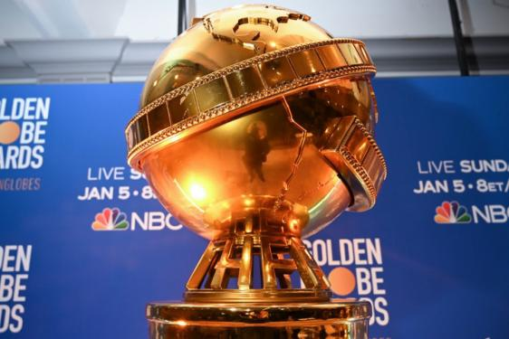 Megvannak a 77. Golden Globe jelöltjei - Hírzóna