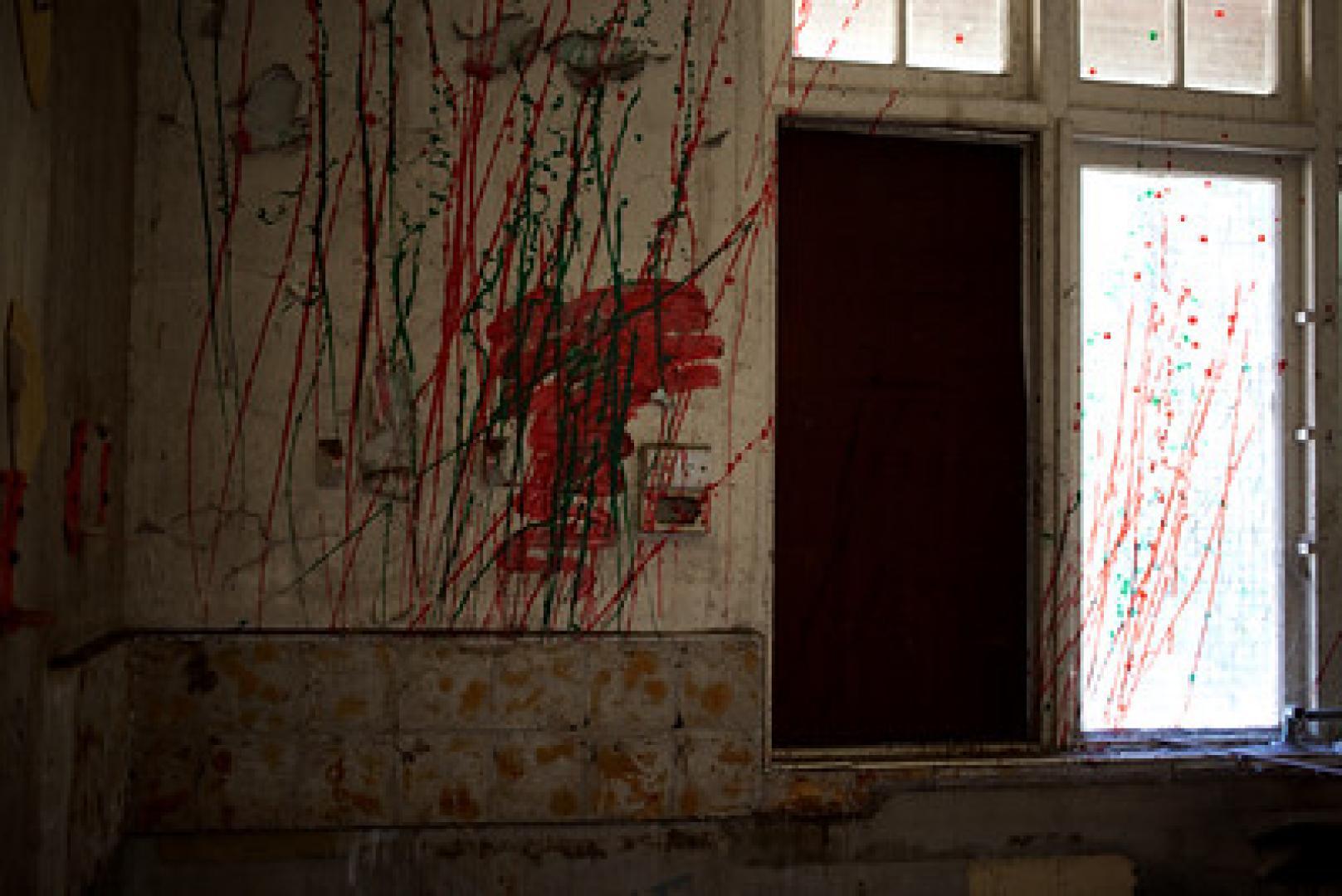 Gladesville Mental Hospital 8. kép