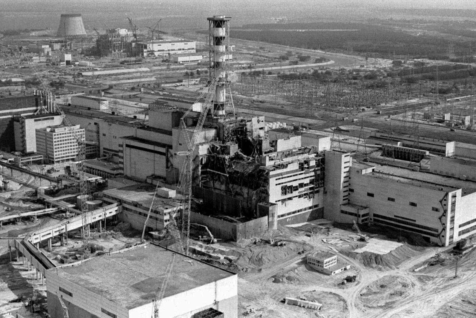 chernobyl_8_kep