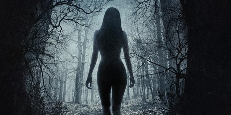 The Witch: A New England Folktale (2015) - Misztikus
