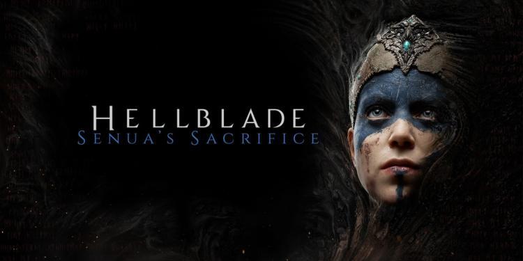 Hellblade: Senua's Sacrifice - Videójátékok