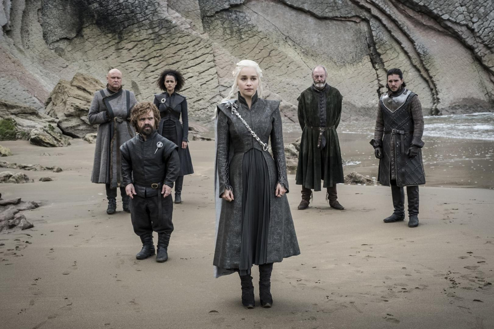 game_of_thrones4_1_kep