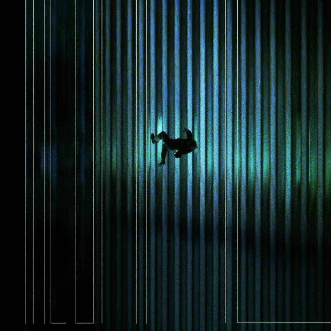 The Game - Játsz/ma (1997) 2. kép