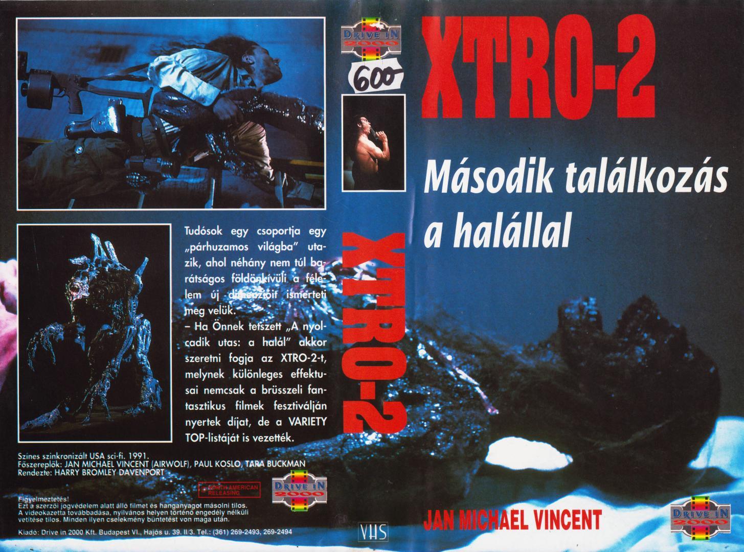 xtro2_4_kep