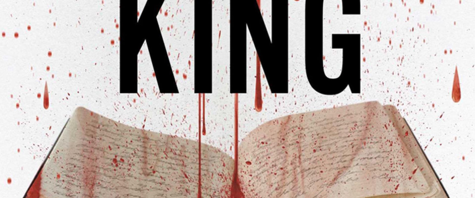 Stephen King: Finders Keepers - Aki kapja, marja (2015)