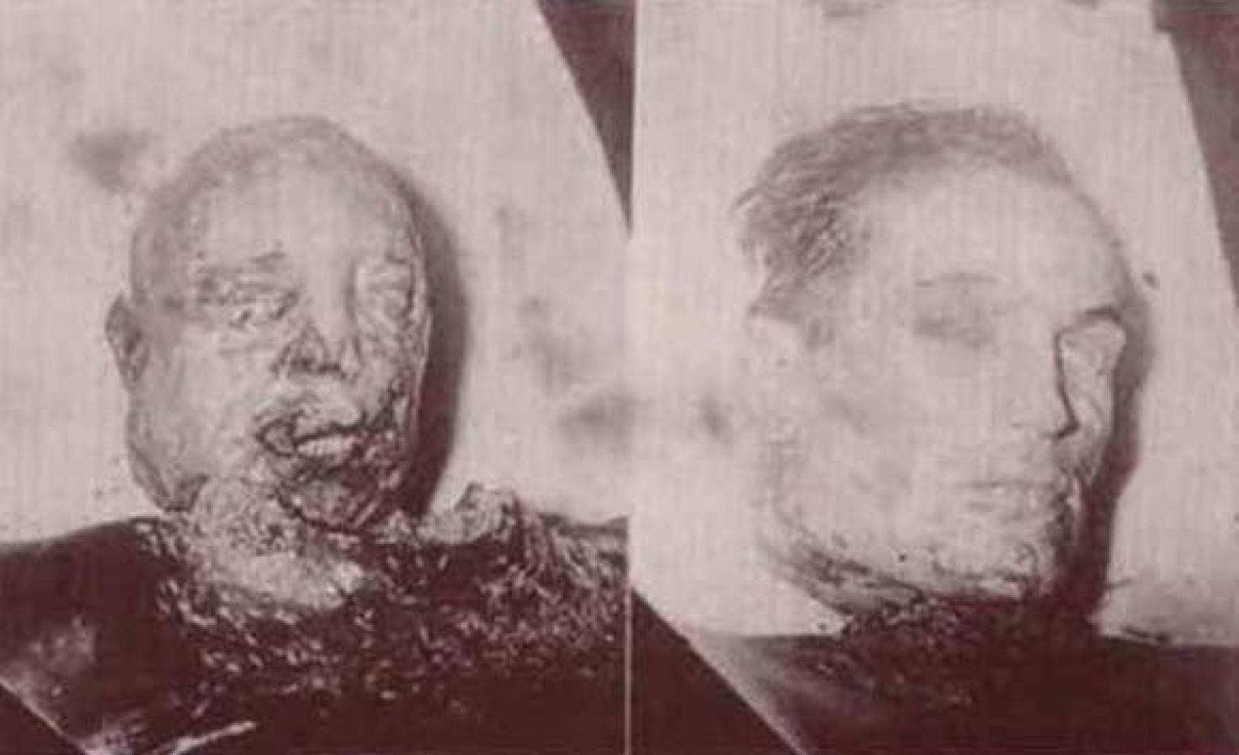 A clevelandi Torzó Gyilkos 3. kép