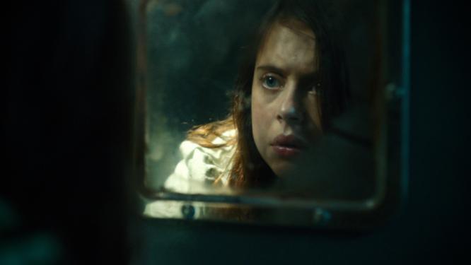 Liv Tyler ismét egy horrorban - Hírzóna