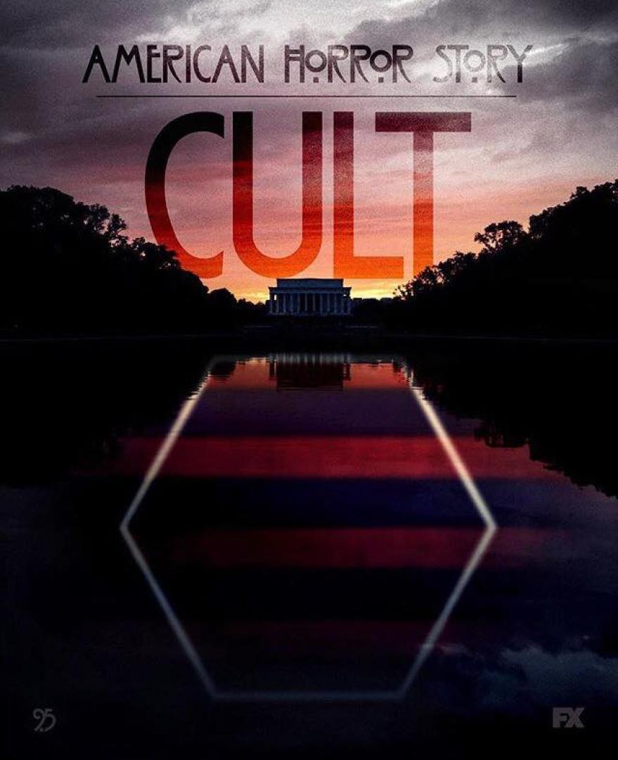 American Horror Story: Cult 2.kép