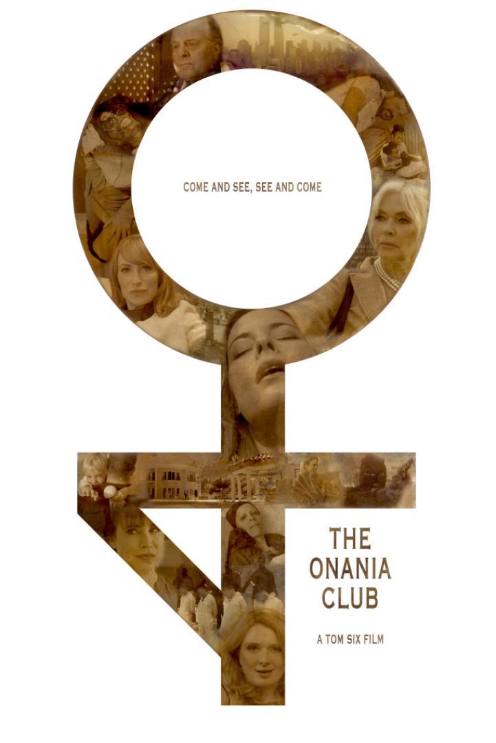 onania_club_poster