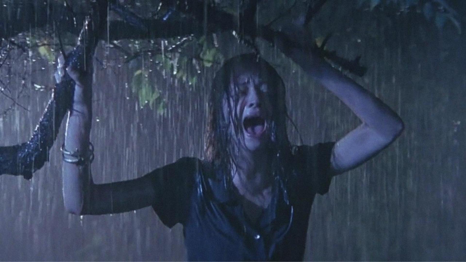 Trauma (1993) 2. kép