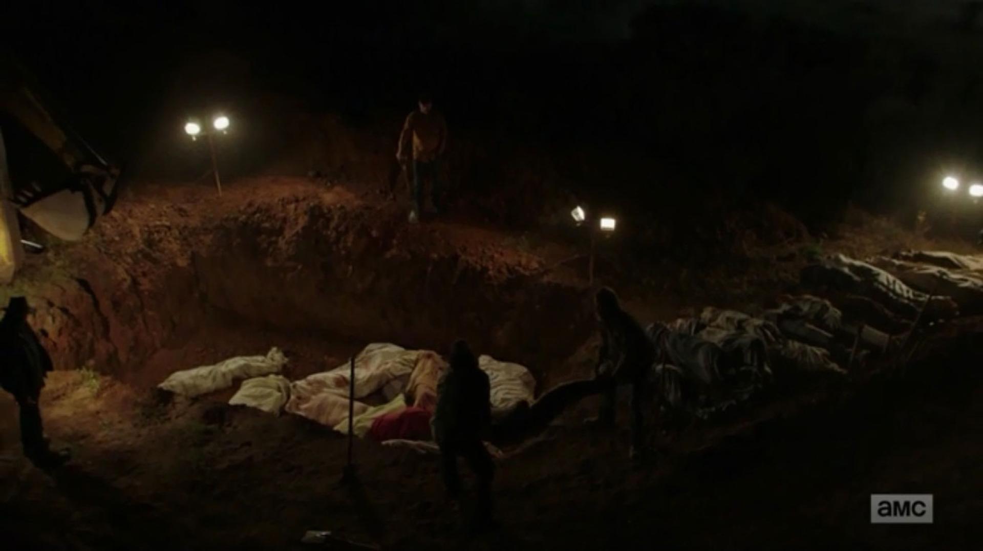 Fear The Walking Dead 3x0708 06. kép
