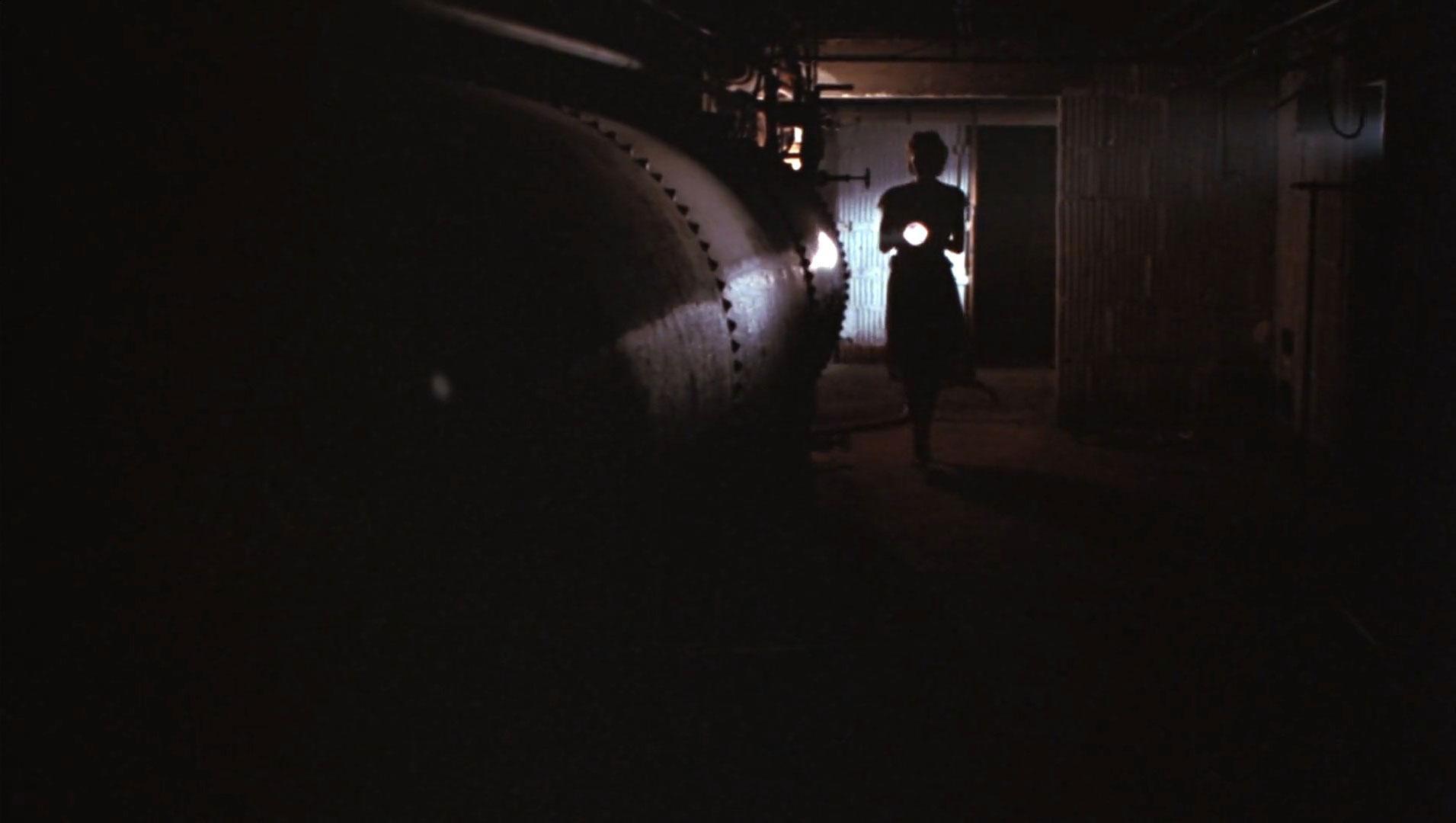 The House On Sorority Row (1983) 2. kép