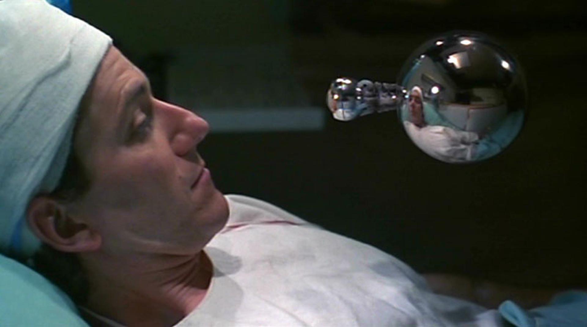 Phantasm III: Lord of the Dead (1994) 2. kép