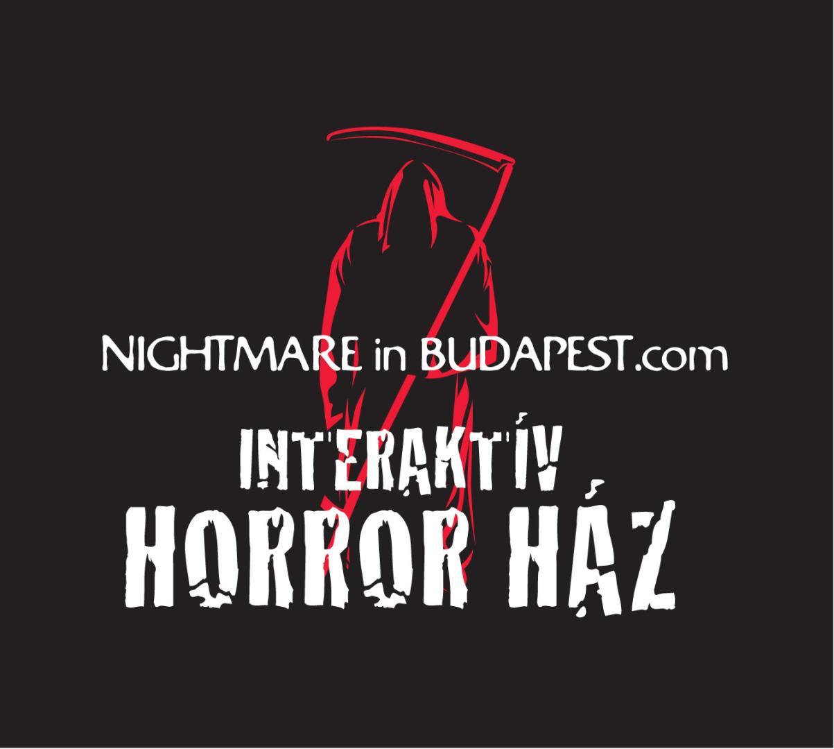 Nightmare in Budapest
