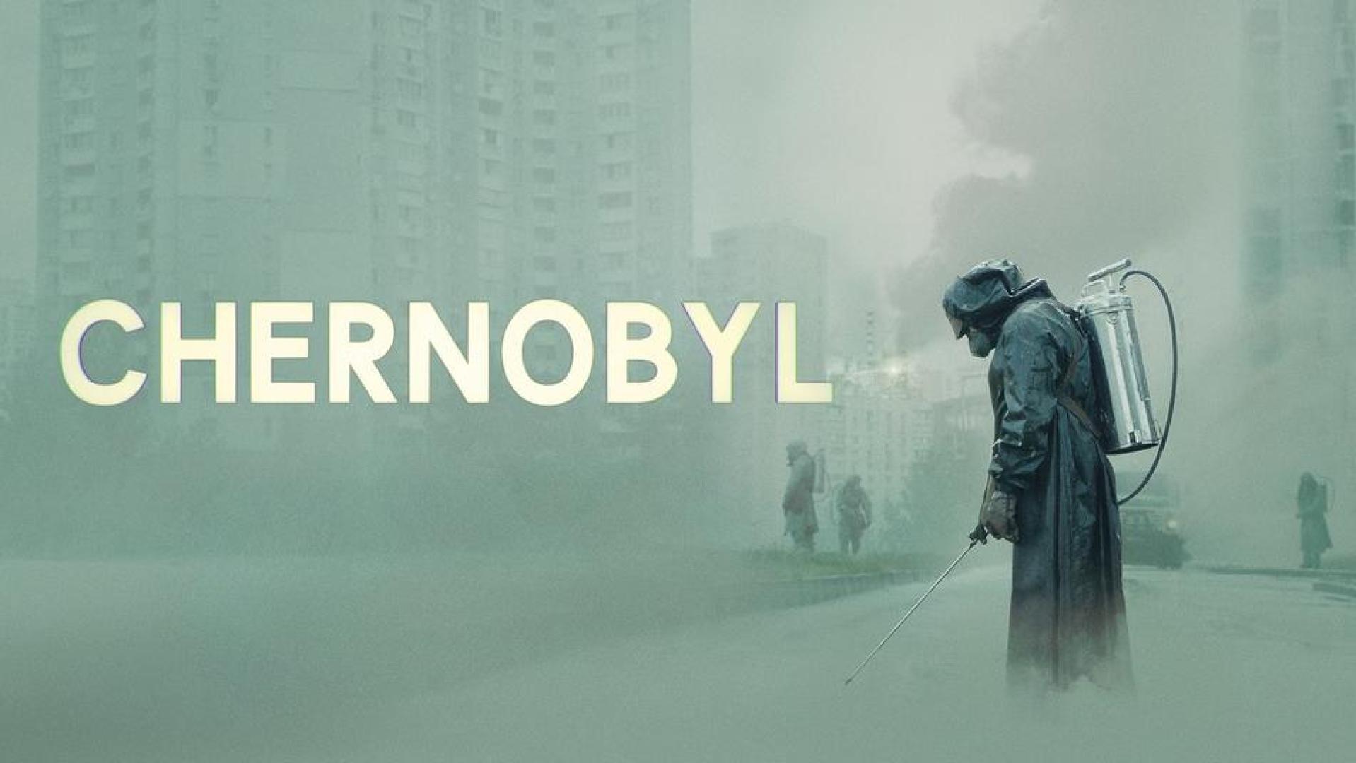 Chernobyl - Csernobil (2019) évadértékelő