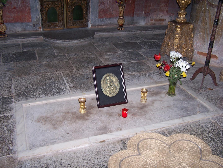 Vámpírizmus 3. kép