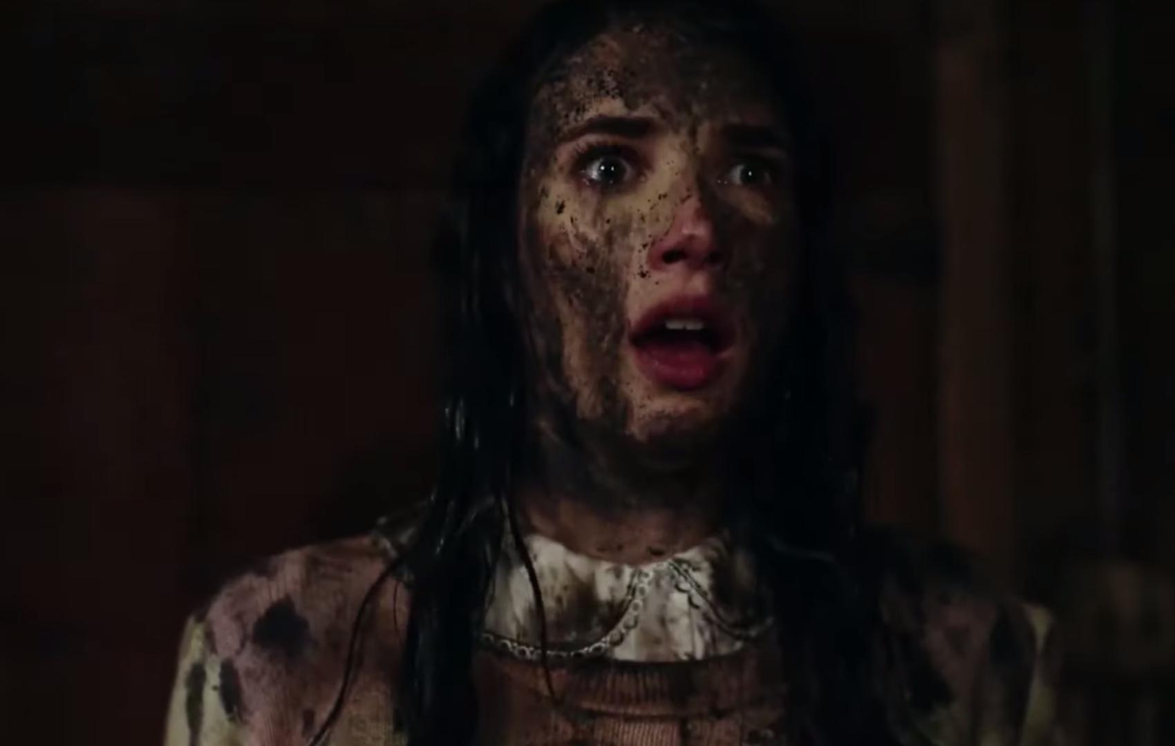 american_horror_story_1984_3_kep