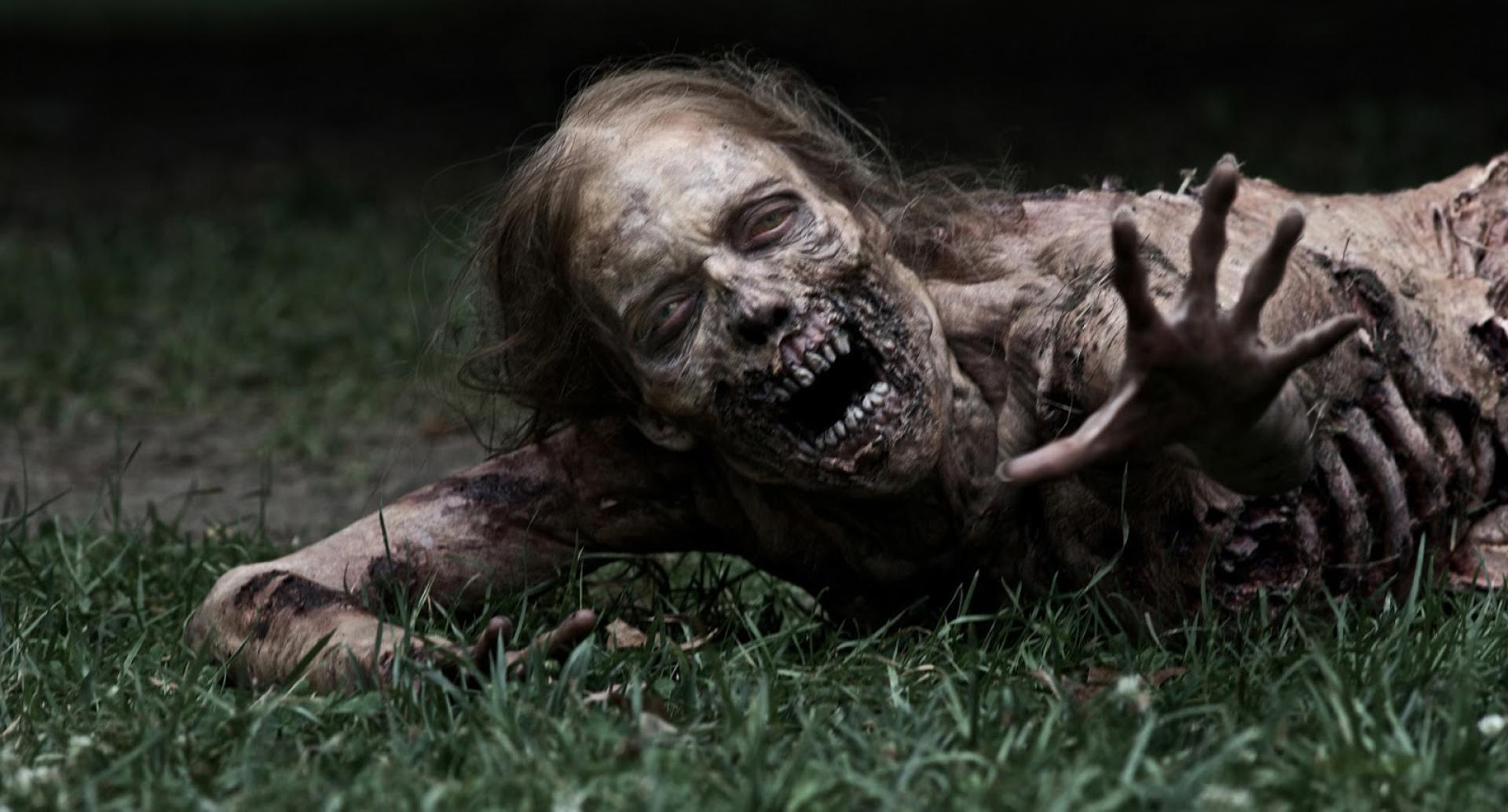 Leszerződtettek két színészt a The Walking Dead-spin offra