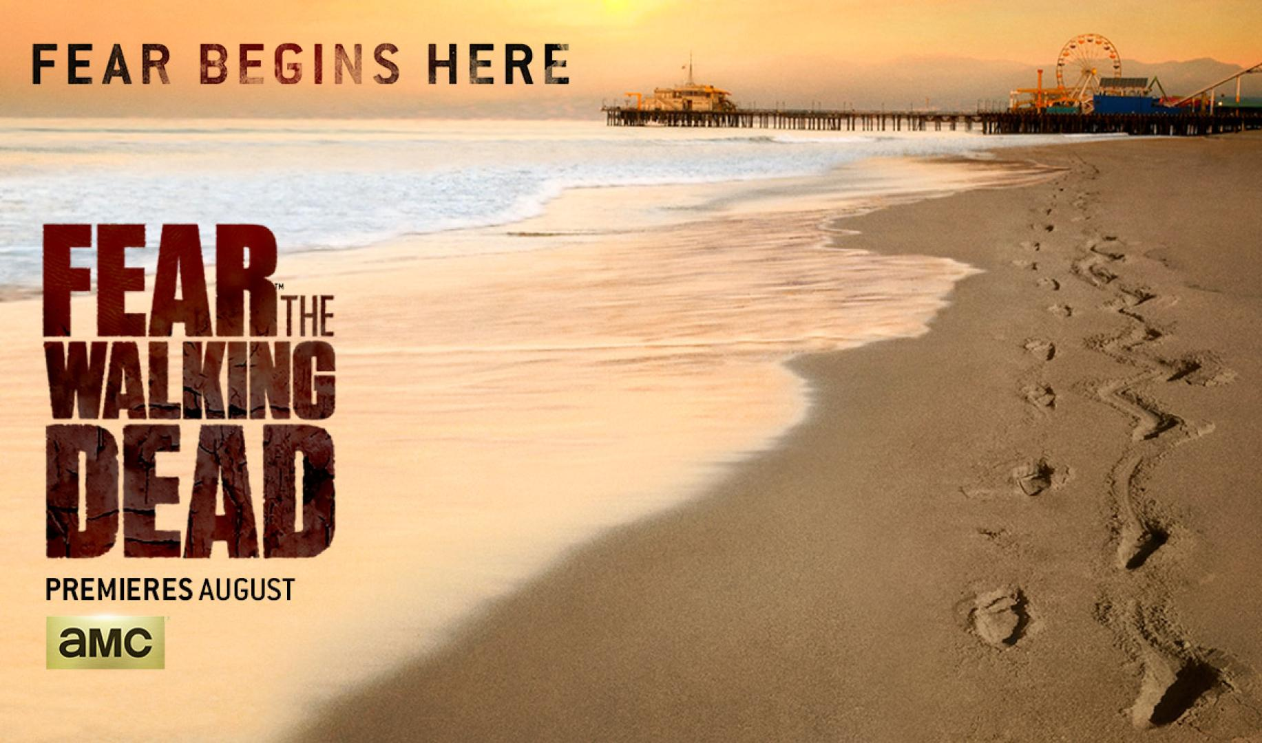 Fear the Walking Dead S01E06