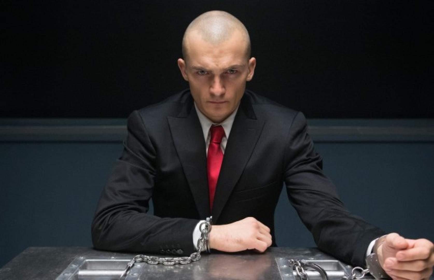 A Hitman: Agent 47 rendezője inváziós filmet készít