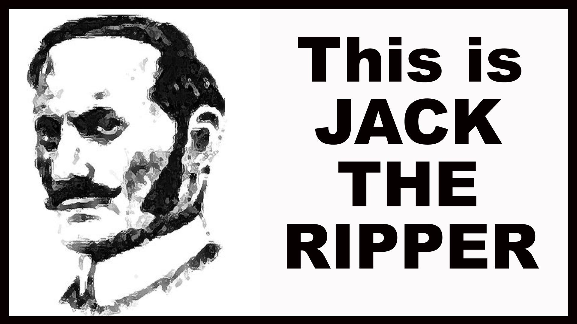 jack_the_ripper_5_kep
