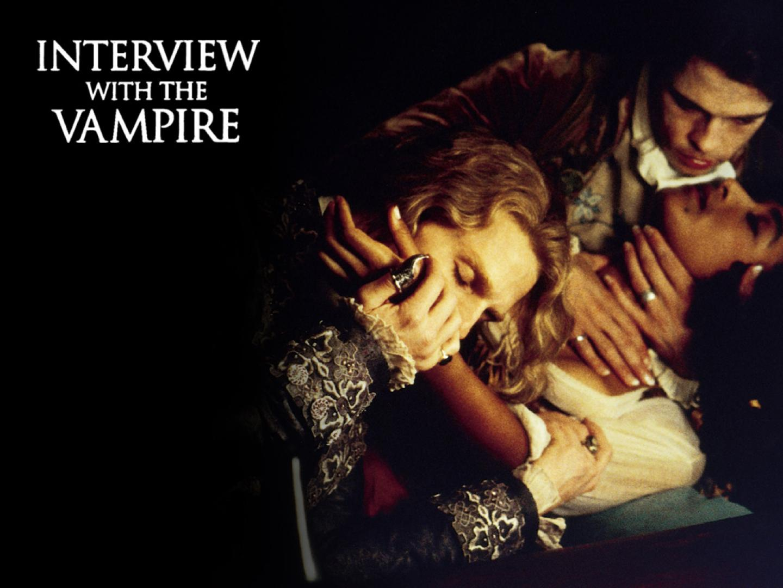 eli_roth_history_of_horror_vampires_5_kep