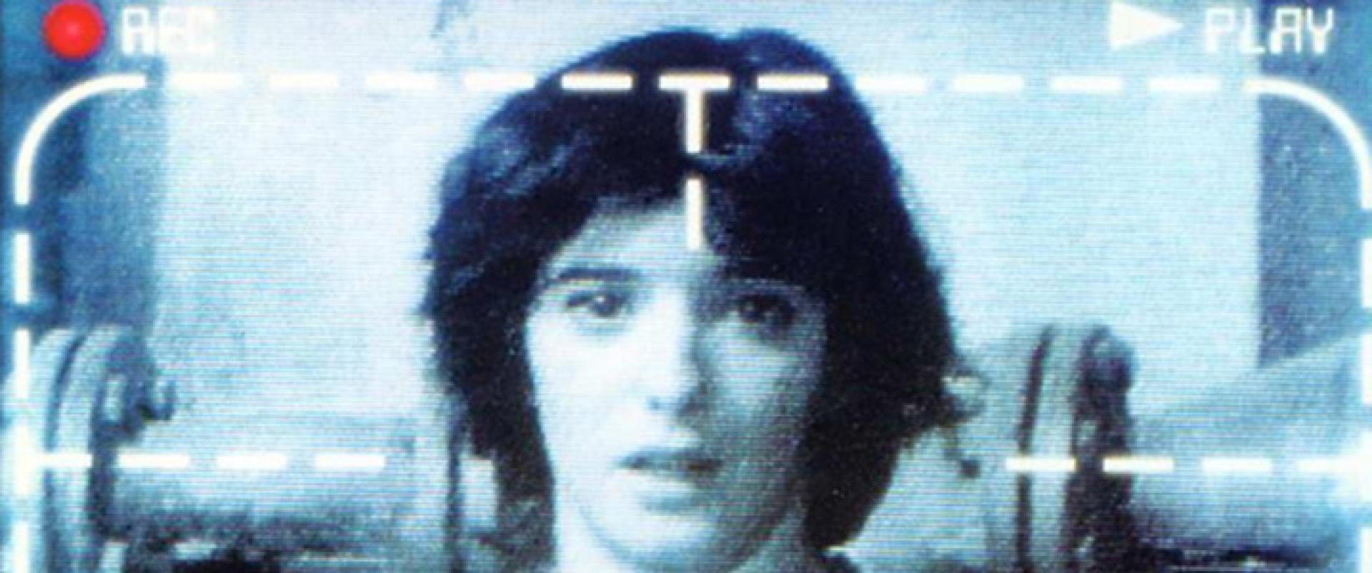 Tesis - Halálos tézis (1996)