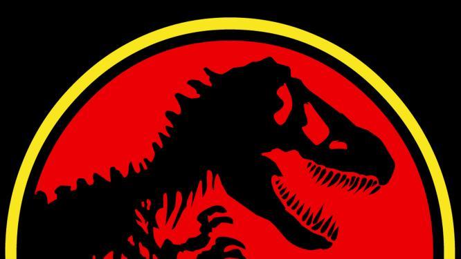 Michael Crichton: Őslénypark - Regény