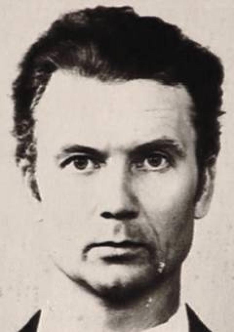 Andrij Romanovics Csikatilo 2. kép