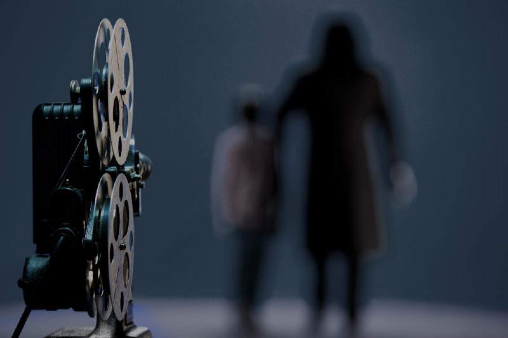 Képek a Sinister 2-ből