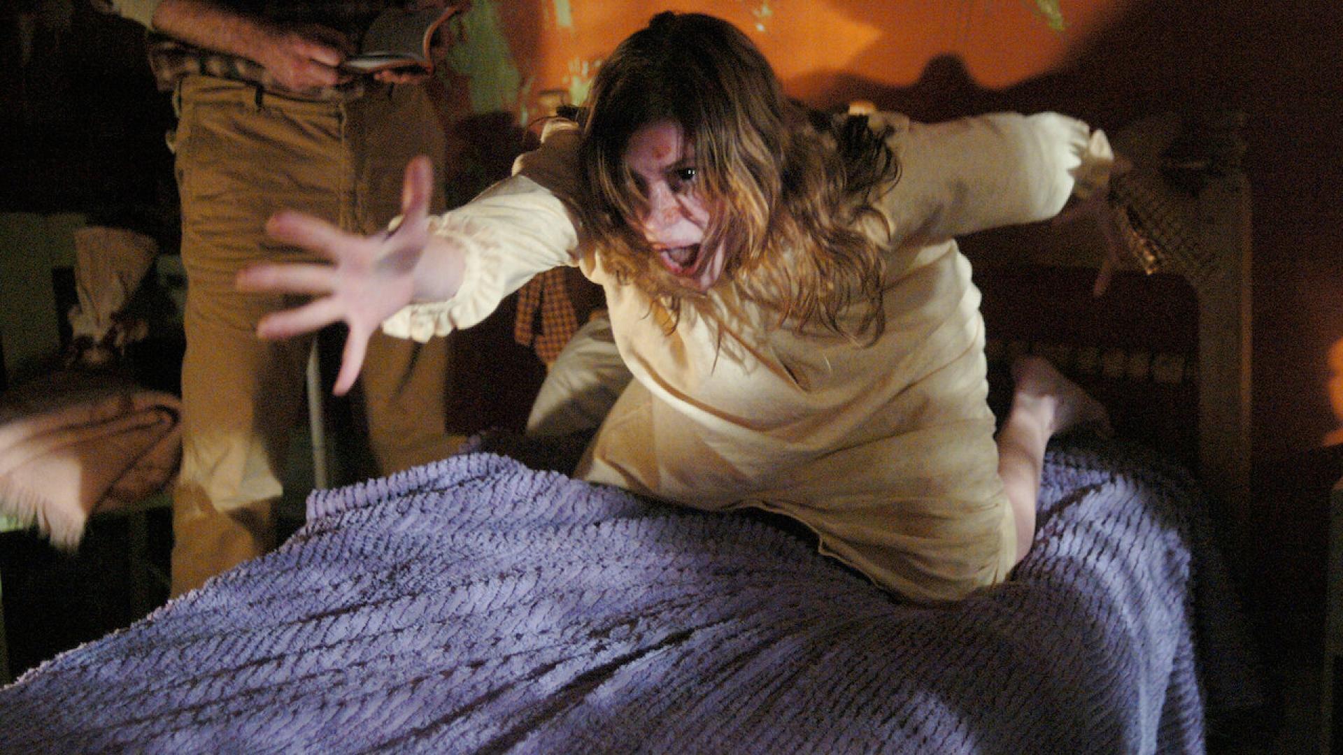 kulissza_the_exorcism_of_emily_rose_5_kep