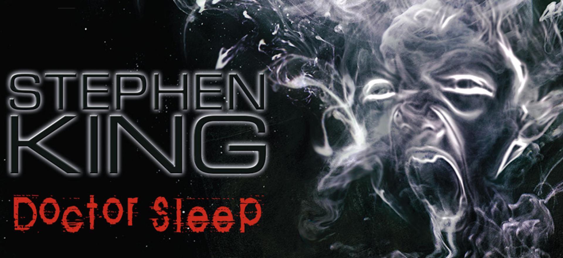 Két Stephen King adaptáció is premierdátumot kapott